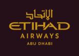 Etihat Airways